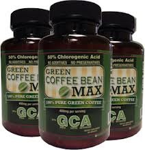 green-coffee-bean-extract-reviews