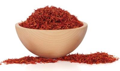 satiereal-saffron-extract
