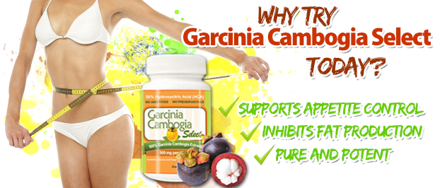 garcinia-cambogia-extract-where-to-buy