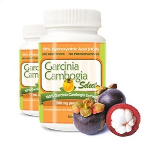 garcinia-cambogia-reviews