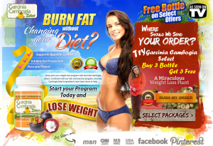 where-to-buy-garcinia-cambogia